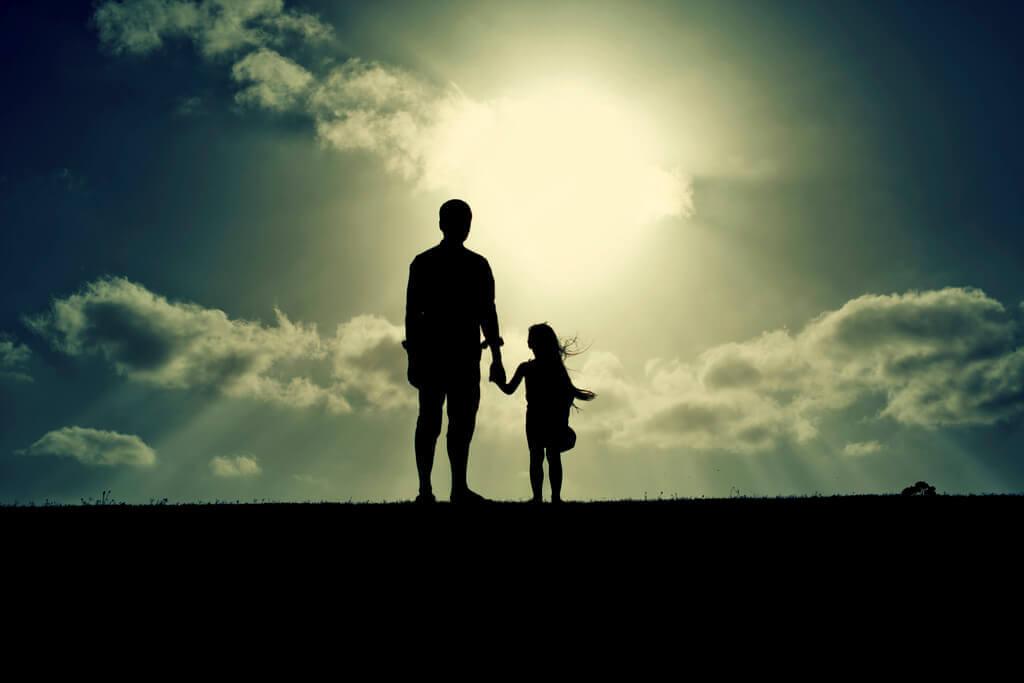 Photo of Ayah Tercinta, Aku Rindu..!