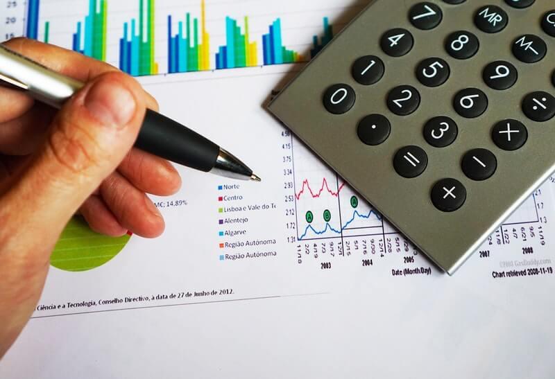Photo of SEO, Pilihan Yang Tepat Untuk Investasi Jangka Panjang Bisnismu!