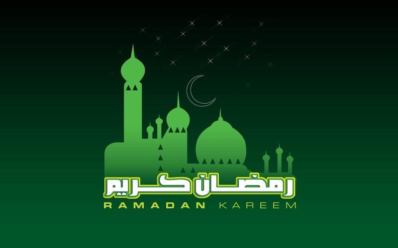 Bacaan doa niat puasa ramadhan lengkap [arab, latin & artinya]