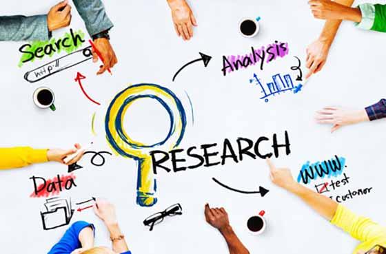 Teknik pengumpulan data dalam penelitian