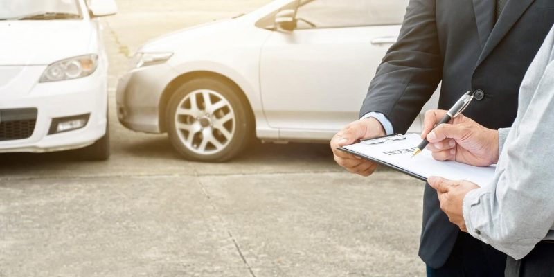 Photo of Tips Gadai BPKB Mobil yang Aman