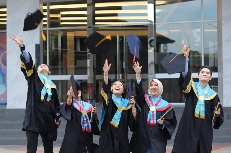 Photo of Top 10 Universitas Swasta di Makassar