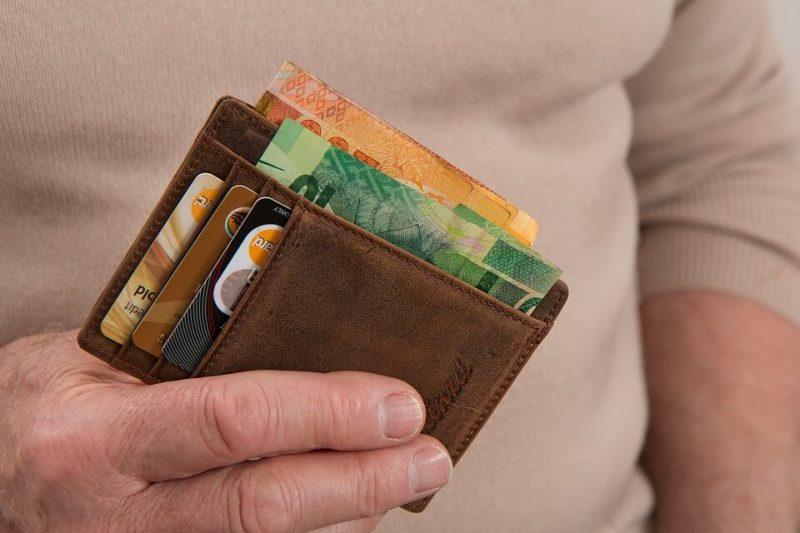 Photo of 7 Alokasi Keuangan Pribadi Saat Gajian: Sejahtera Hingga Akhir Bulan